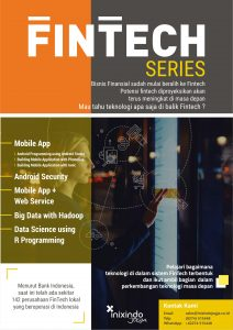 Training FINTECH SERIES - INIXINDO Jogja
